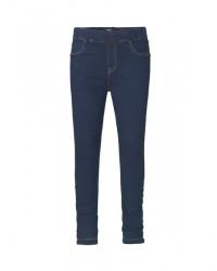 MADS NØRGAARD Pinsa jeans Rinse-00