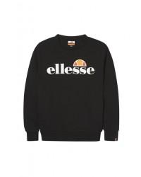 ELLESSESUPRIOSSWEAT444S1E08576BLACK-00