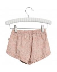 WHEAT Shorts Lea Misty rose-00