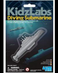 KIDZLABDivingSubmarine-00