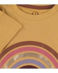 THE NEW T-shirt RACKYA SAUTERNE-00