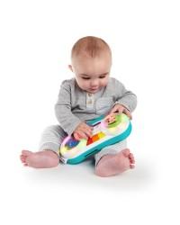 BABYEINSTEINMusikinstrumentToddlerJames-00