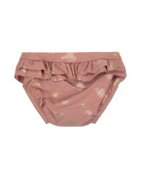 PETIT BY SOFIE SCHNOOR Vera badebukser Dusty Rose-00