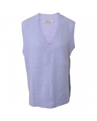 HOUND Strikvest Lavender-00