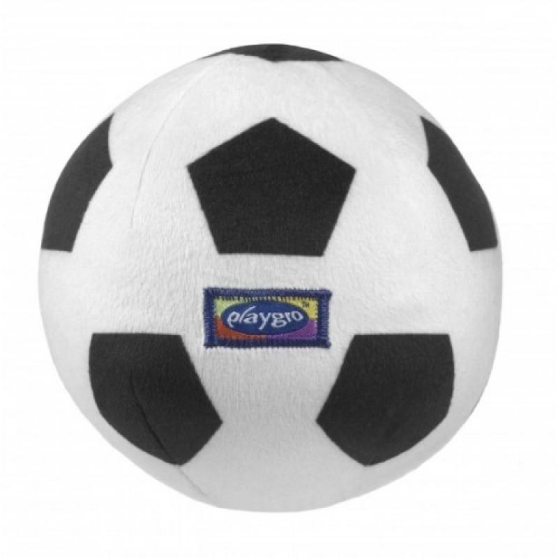 PLAYGROMinfrstefodbold-31