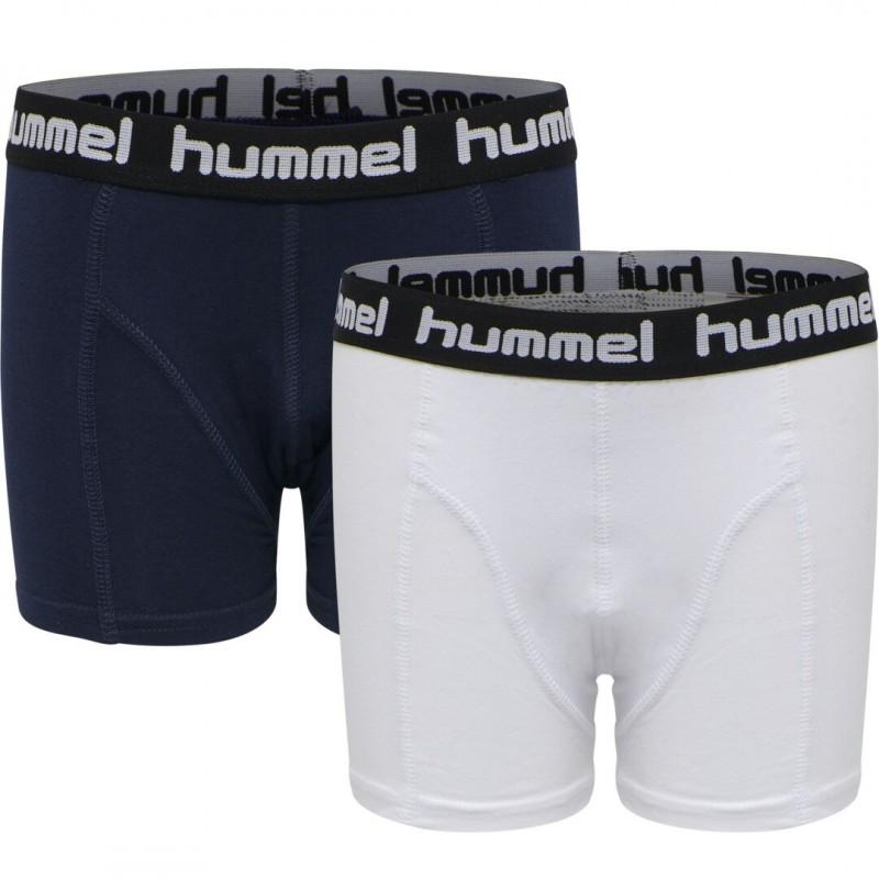HUMMELBoxers2packBlackIris-31