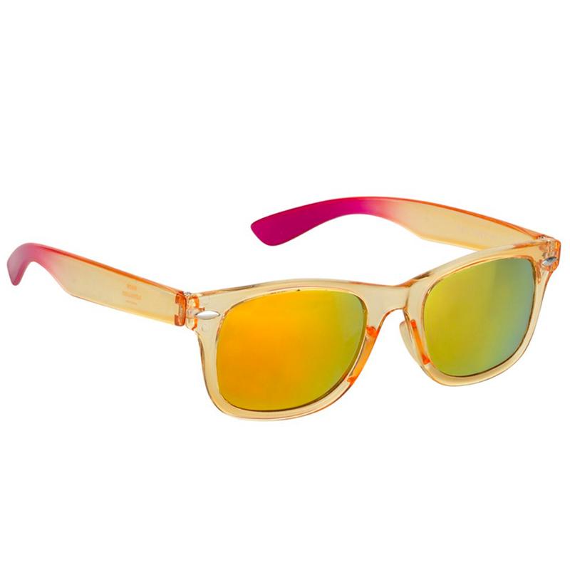 MADS NØRGAARD Alkino solbriller-33
