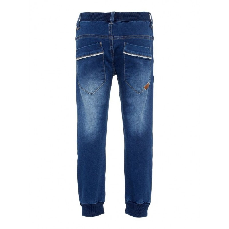 NAMEITBaggypullonJeansBlueDenim-01