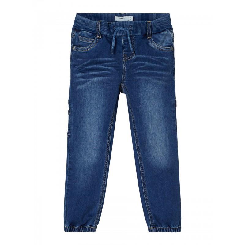 NAME IT Baggy Jeans Denim-32