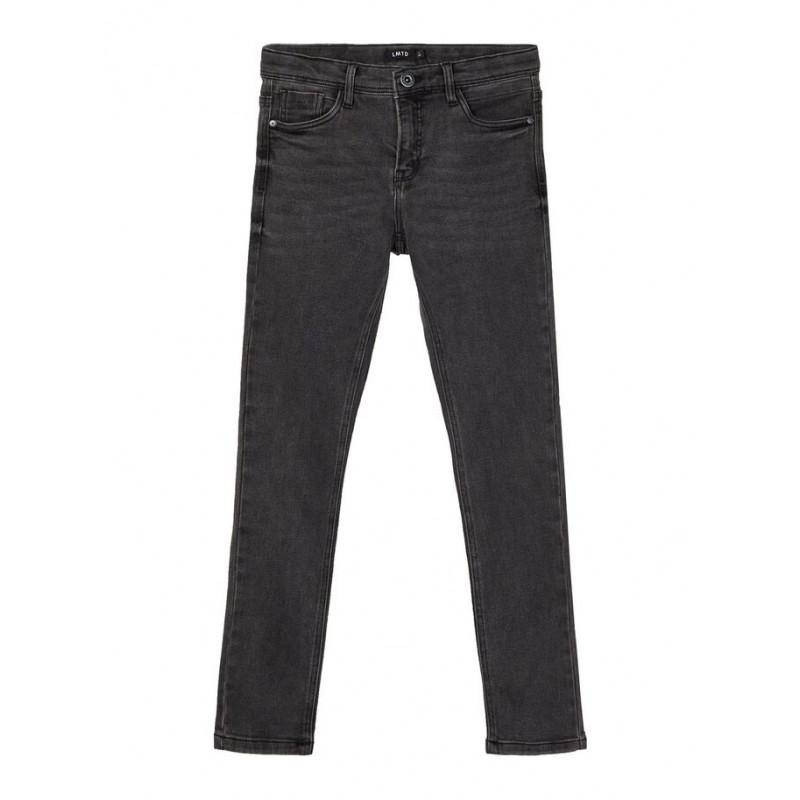 LMTD Jeans Grå-31