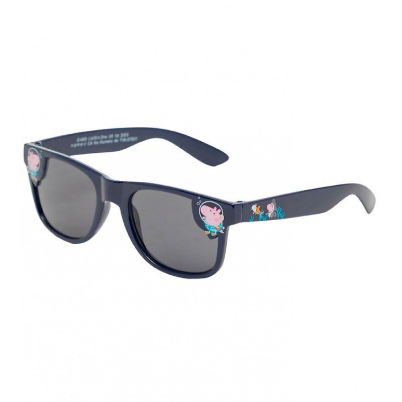 NAMEITSolbrillerGustavGrisDarkSapphire-01