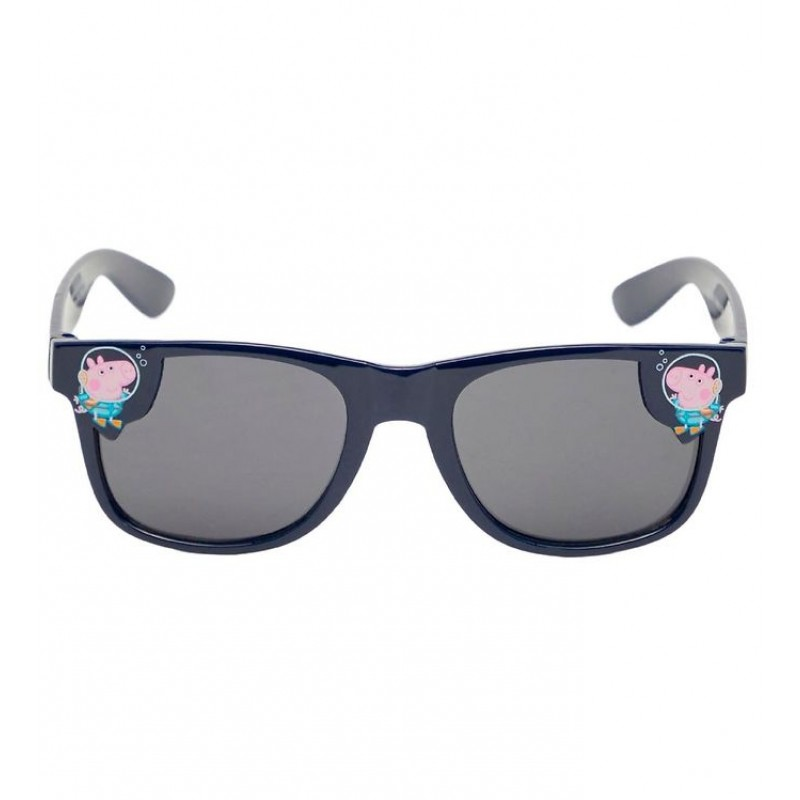 NAMEITSolbrillerGustavGrisDarkSapphire-31
