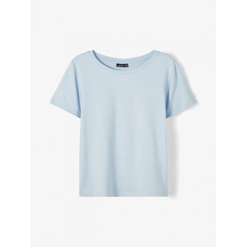 LMTDTshirtSkywayCrabapple-01