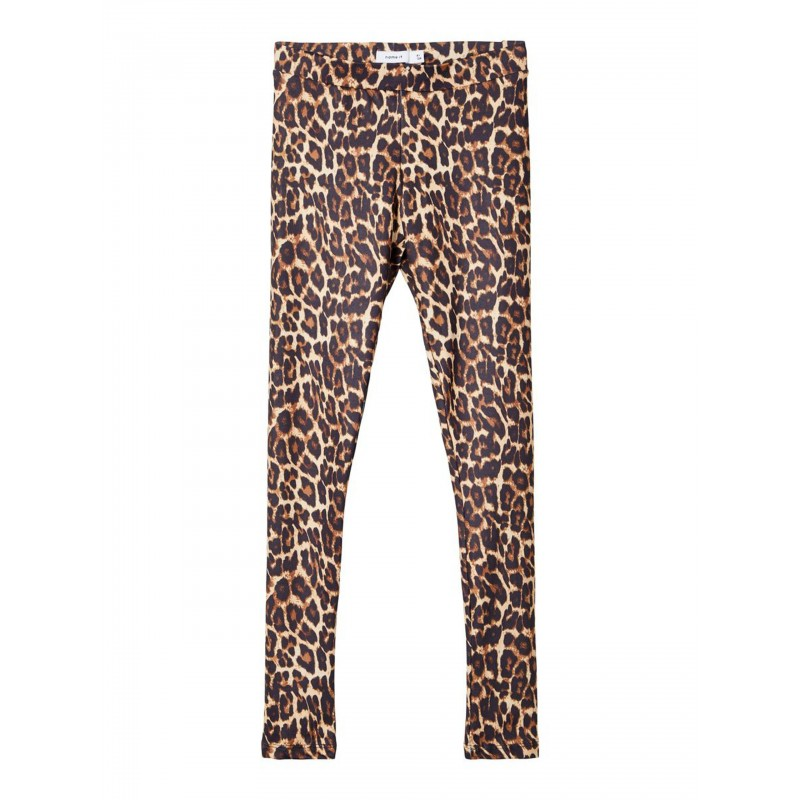 NAME IT Leggings Leo-31