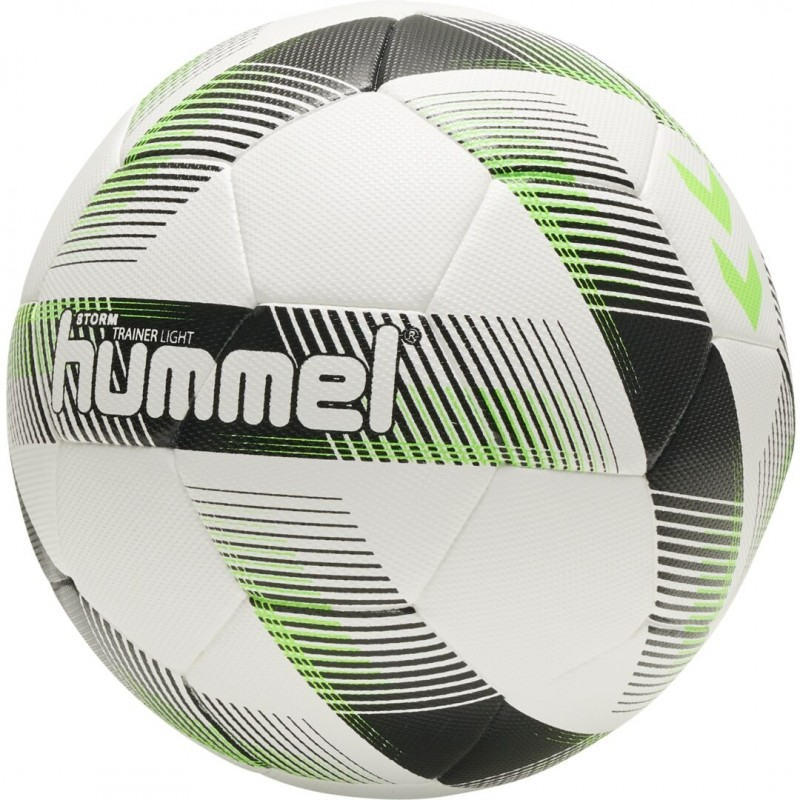 HUMMELFodboldStormTrainerStr3-31