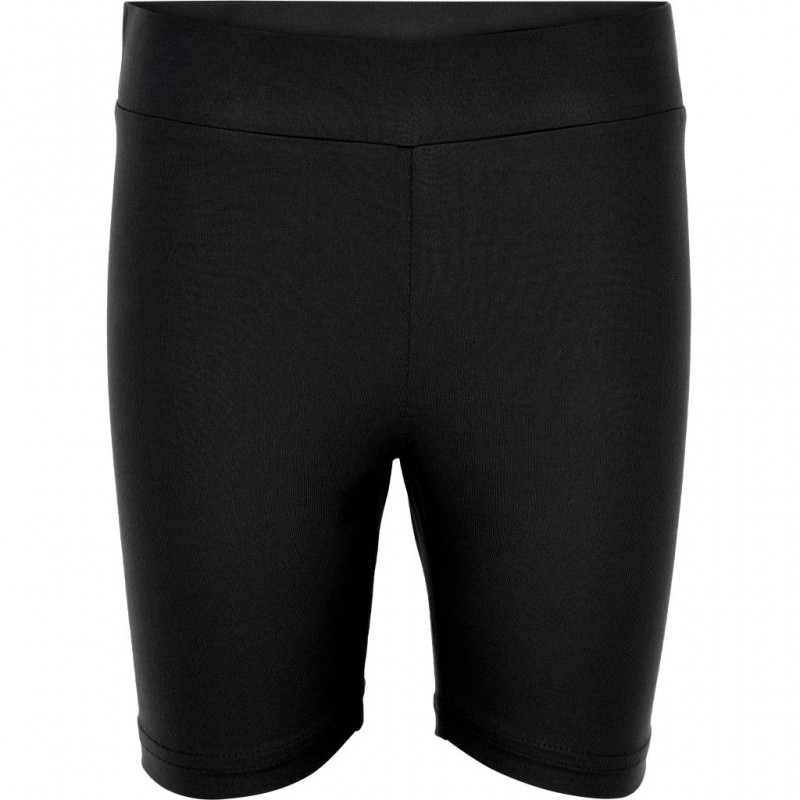 THE NEW Cykelshorts sort-31