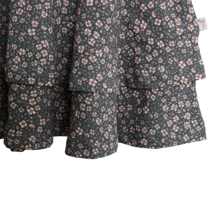 Wheat Dress johanne Greyblue-03