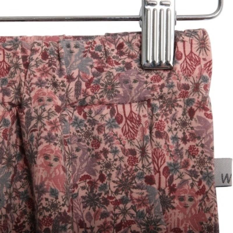 WHEAT FROZEN Soft Pants-03