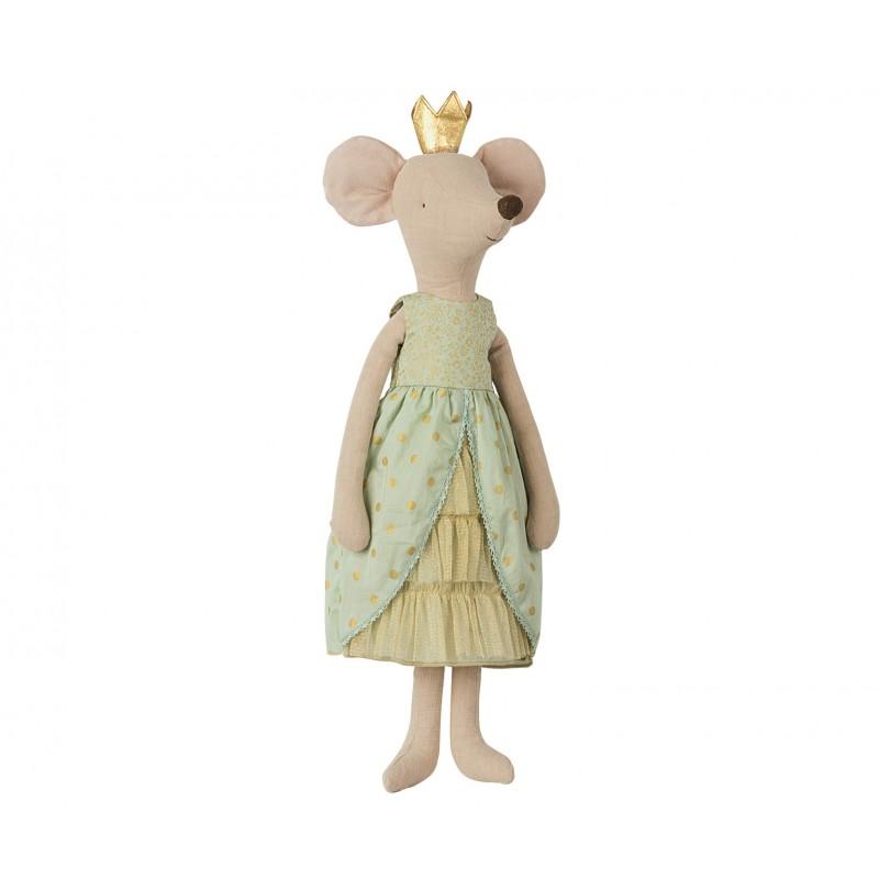 Mouse princess maxi-31
