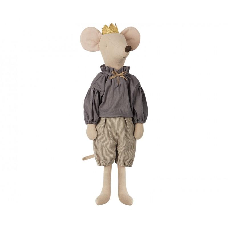 Mouse prince maxi-32