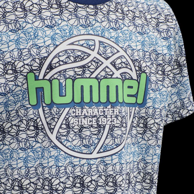 HUMMELHEATTSHIRTSSESTATEBLUE-01