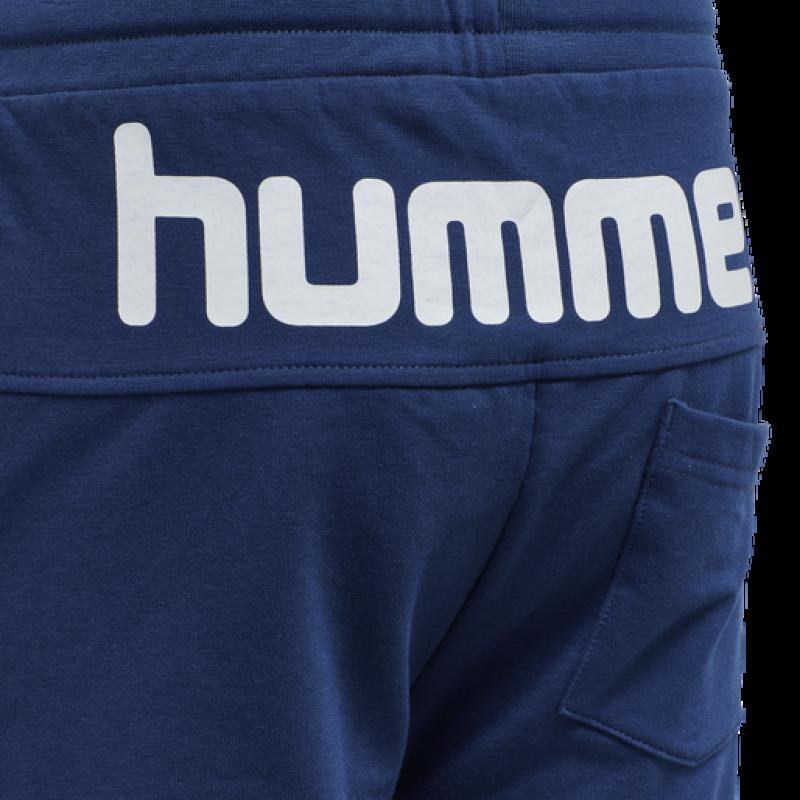 HUMMELFLICKERSHORTSESTATEBLUE-02