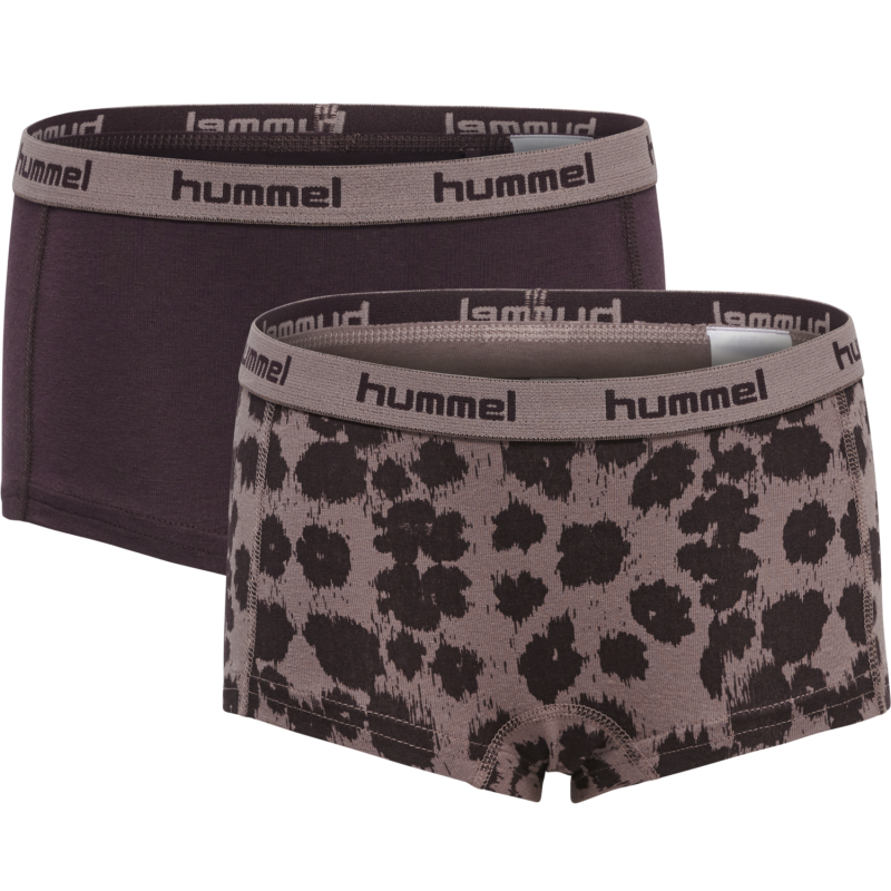 HUMMELCarolinaHipsters2Pack2141258016-31