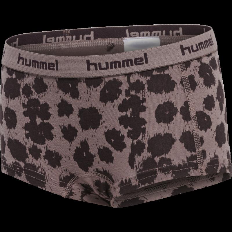 HUMMELCarolinaHipsters2Pack2141258016-01
