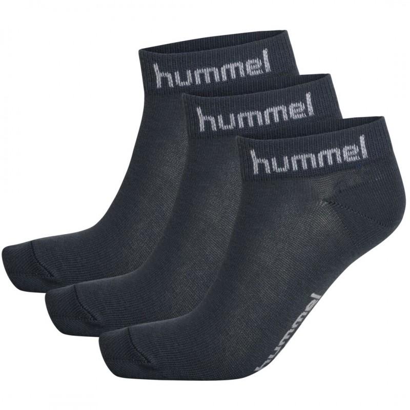 HUMMELStrmperHmltorno3pakBlueNights-32