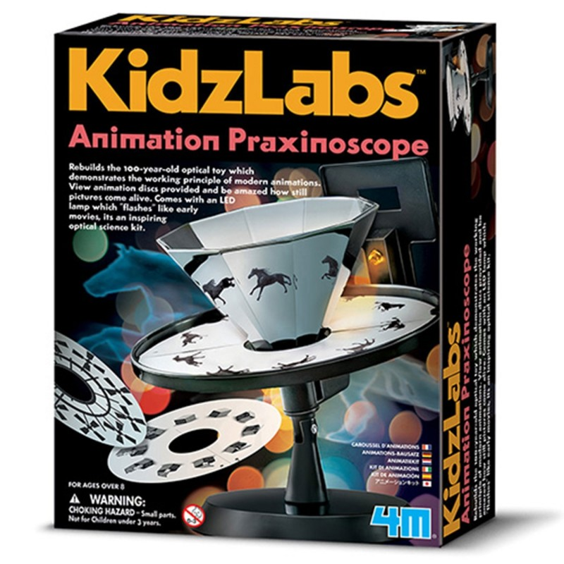 KIDZLABAnimationPraxinoskop-32