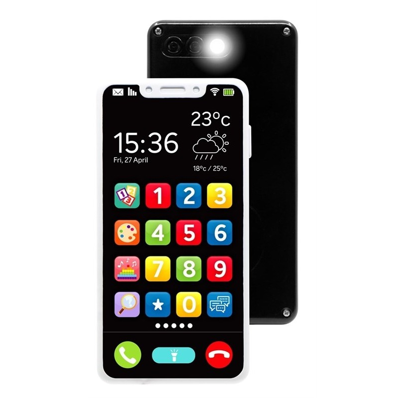 HAPPYBABYSmartphone-31