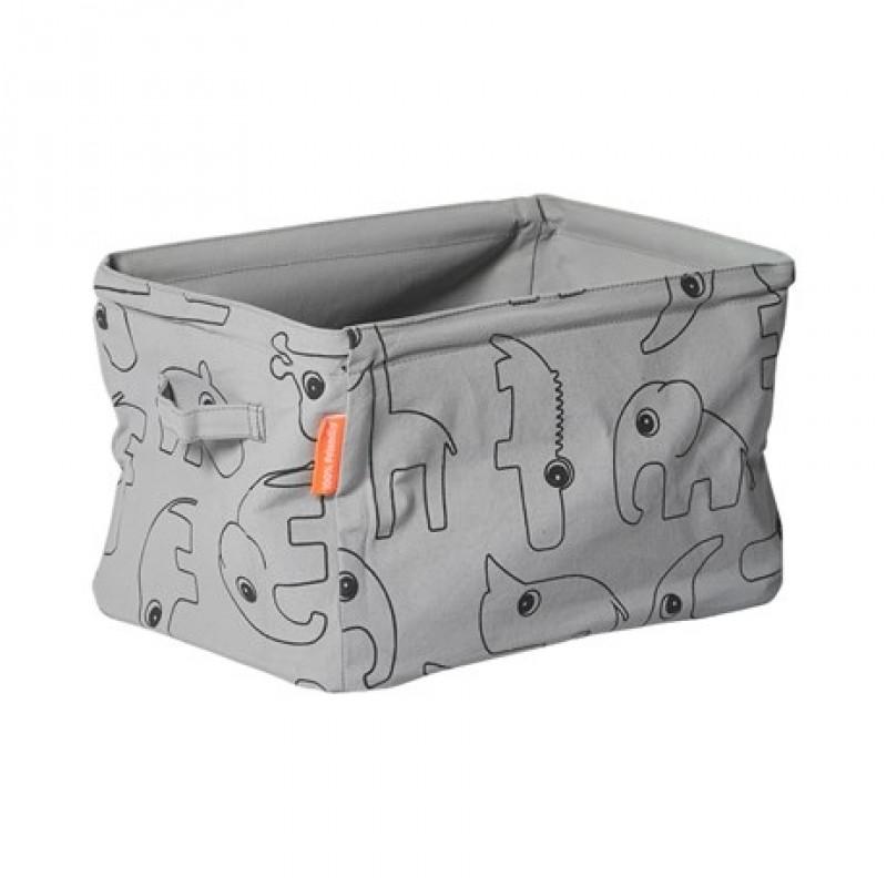 DONEBYDEERVendbaropbevaringskassegr-33