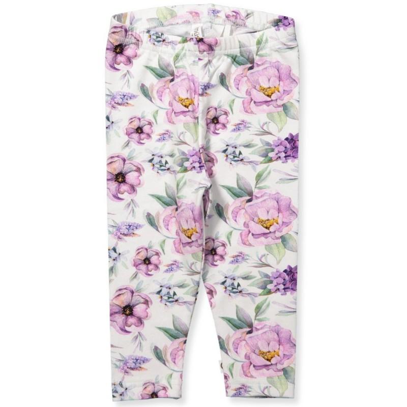 Spicy flower leggings-31