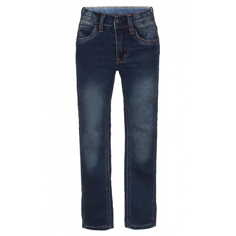 KIDS UP Jeans Denim-31