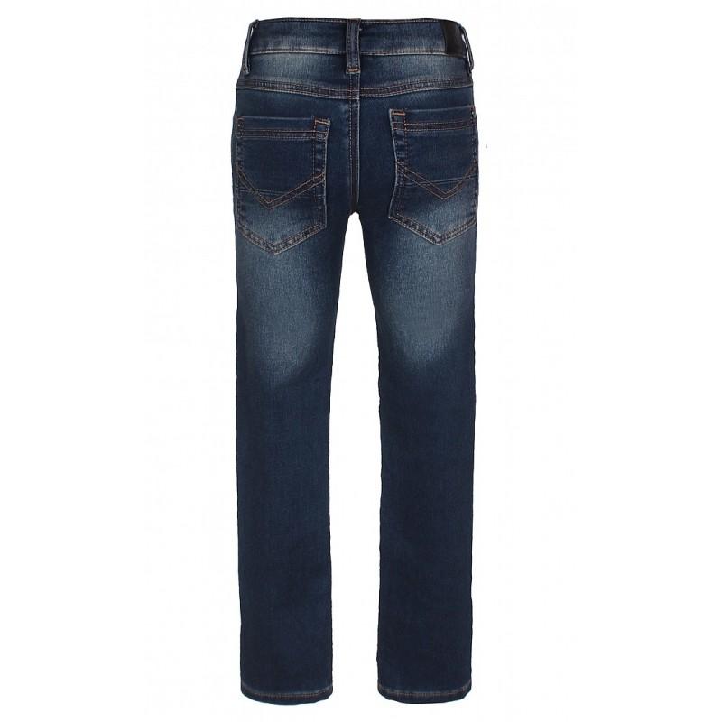 KIDS UP Jeans Denim-01
