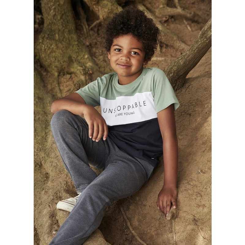 KIDS UP T-shirt-03
