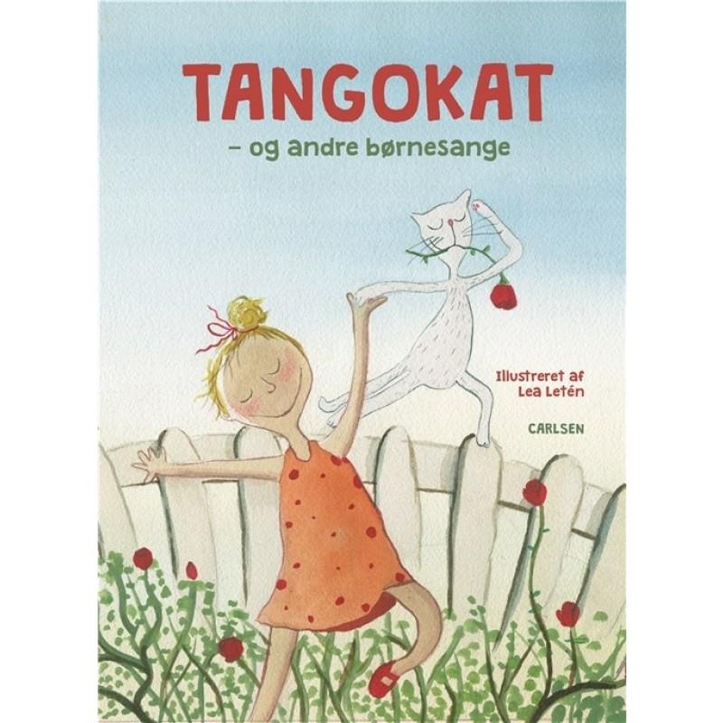 EGMONTSangbogTangokatogandrebrnesange-31