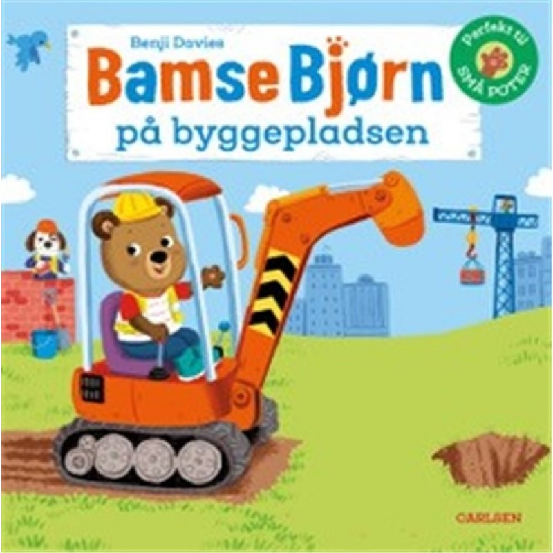 EGMONTBogBamsebjrnpbyggepladsen-31