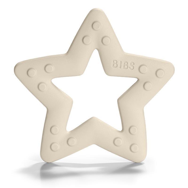 BIBSBabyBitieStarsivory-31