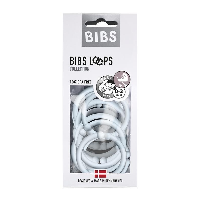 BIBS12LOOPSBABYBLUE-02
