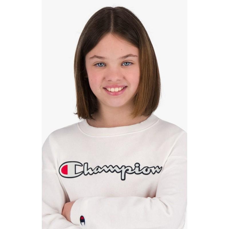 CHAMPIONCrewneckSweatshirt305766WW001-01