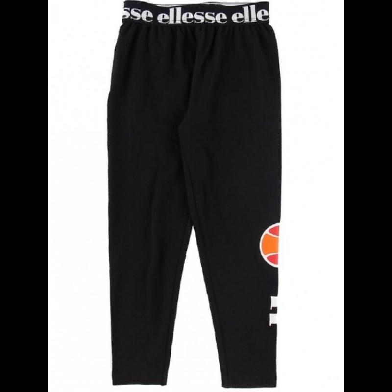 ELLESSELeggingsFabbiSort-34