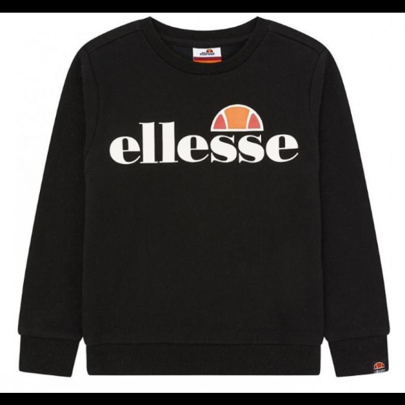 ELLESSESweatshirtSupriosSort-32