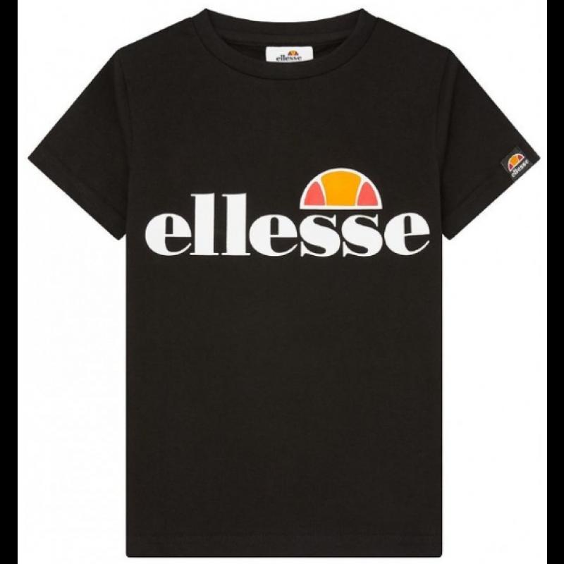 ELLESSETshirtJenaSort-33