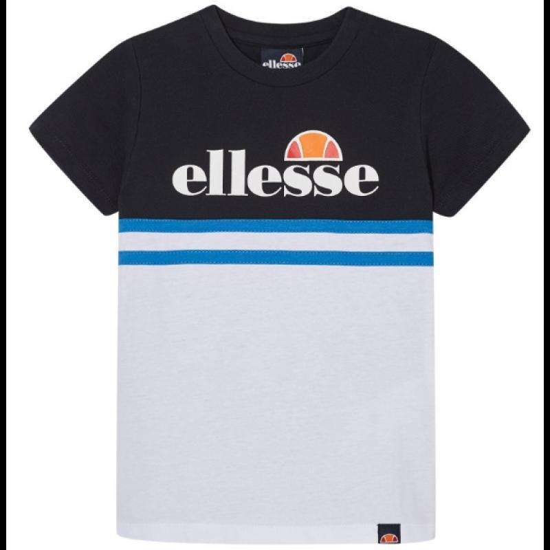 ELLESSETshirtFordeniHvid-33