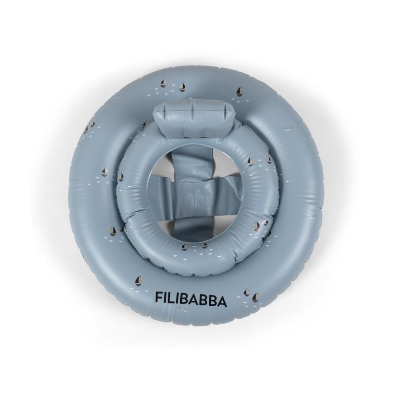 FILIBABBABabybaderingAlfie-01