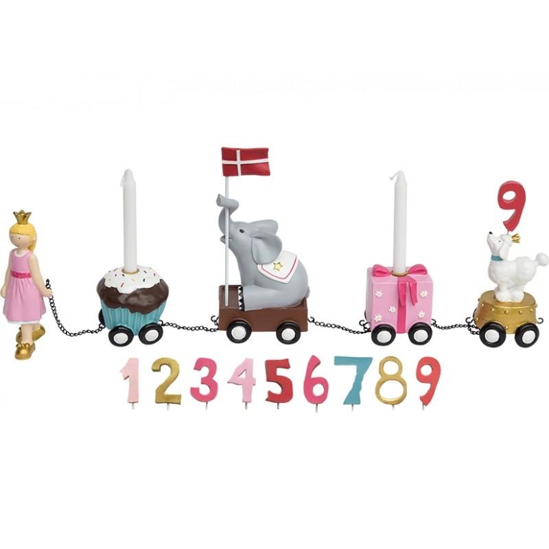 KIDSBYFRIISFdselsdagstogPrinsesse-31