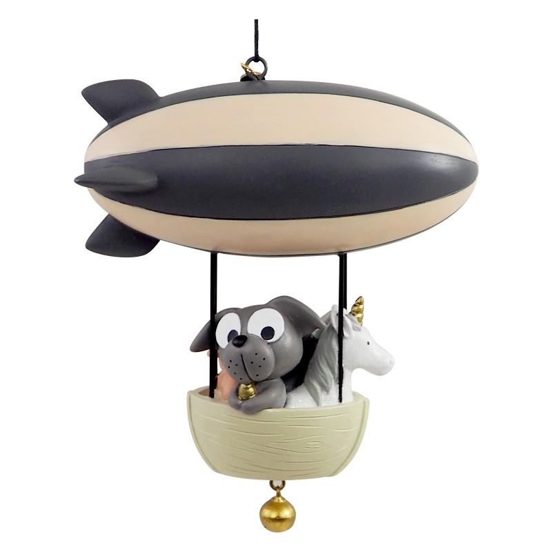 KIDSBYFRIISLuftballonEventyr-31