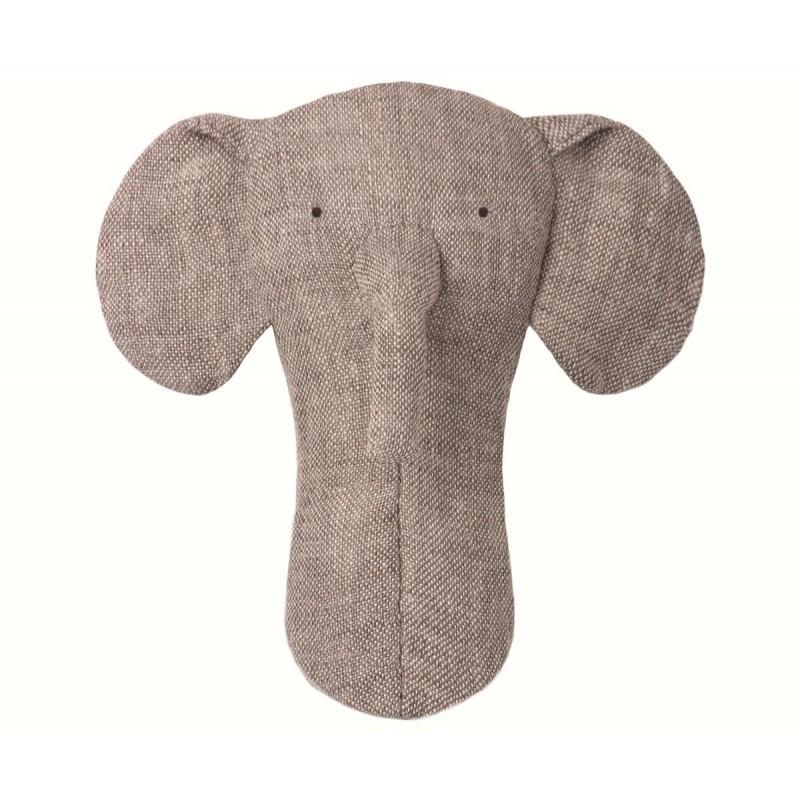 Noahs friends rangle elefant-31