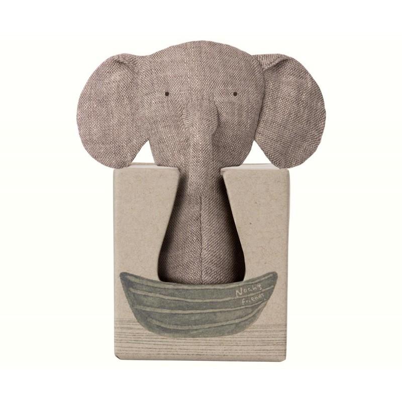 Noahs friends rangle elefant-01